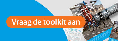 Download de Toolkit v2